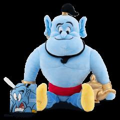 Disney Genie Scentsy Buddy