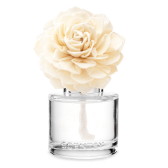 Berry Blessed Scentsy Fragrance Flower