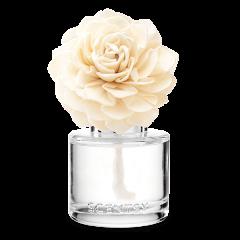 Christmas Cottage Scentsy Fragrance Flower