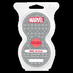 Marvel Nine Realms Scentsy
