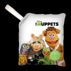 Disney The Muppets Scent Pak