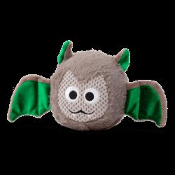 Bat Bitty Scentsy Buddy
