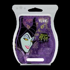Maleficent Mistress of Evil Scentsy Bar