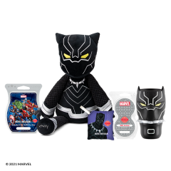 Black Panther All-In Bundle