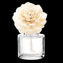 Mulled Cider & Spice Scentsy Fragrance Flower