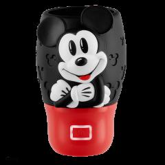 Disney Mickey Mouse - Scentsy Wall Fan Diffuser