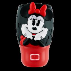 Disney Minnie Mouse Scentsy Wall Fan Diffuser